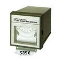 单通道记录仪 5350