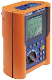 电力质量分析记录仪 天行者9032