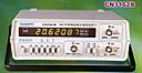 等精度数字频率计 CN3162B