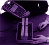 电缆故障模拟仪 E4171