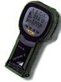 接地电 阻 测 试 仪 GEOHMC