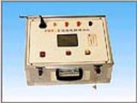 大型地网接地电阻测试仪 DWR-II
