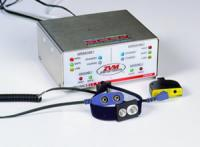 接地保护监测控制器 ZVM1002