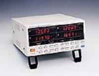 电力测量仪器 3332