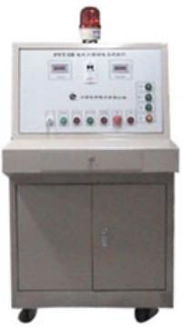 电机工频耐压试验仪 PVT