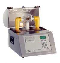 全自动油耐压仪 DTA100
