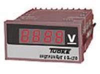 交流电流表 DH9-AA50