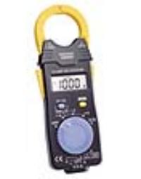 卡片式钳形电流表 3280