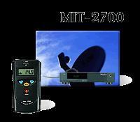 射频功率表 MIT2700
