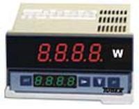 智能数显功率表 DB4(I)-PW100