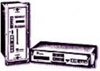 断路器保护继电器 BE1-BPR
