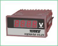 直流电流表 DH7-DV2