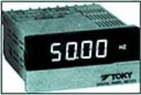 直流数字电流表 DP4(I)-DA50