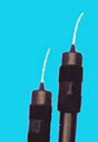 超声波液位开关 U9ULS-11