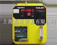 在线式冷镜式露点仪COM.AIR型 COM.AIR型