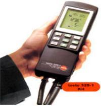 烟气分析仪 325-2  325-2