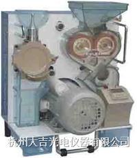 稻谷·精米檢測機 JGMJ8098