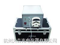 直鏈淀粉測定儀/直鏈淀粉分析儀