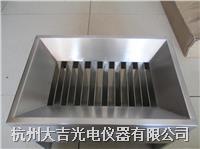 土壤分樣器 TF-II