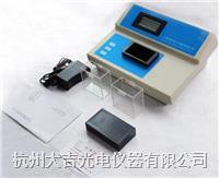 尿素測定儀 NS-1型