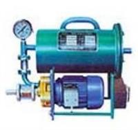 DZL-30手提式滤油机 DZL手提式滤油机
