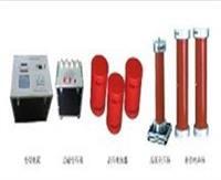 变频谐振 BPXZ变频串联谐振耐压试验装置