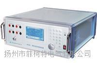 AY305单相交直流电表校验装置 AY305单相交直流电表校验装置
