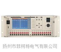 ZC1681BD扬声器功率寿命测试系统 ZC1681BD扬声器功率寿命测试系统