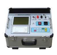 HTCI-V全自动电容电流测试仪(中性点电容法) HTCI-V全自动电容电流测试仪(中性点电容法)