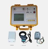 NRGWS-7000相对介损测试仪 NRGWS-7000