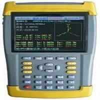 NRDCY-2000三相电流不平衡度测试仪 NRDCY-2000