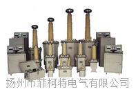 数显耐压试验装置 GDYD-D系列数显耐压试验装置
