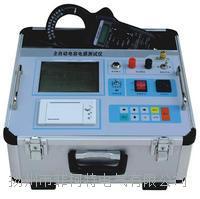 GD-500L全自动电容电感测试仪 GD-500L全自动电容电感测试仪