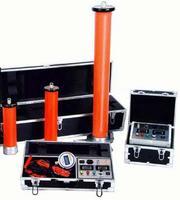 JTZGF系列直流高压发生器 JTZGF系列直流高压发生器