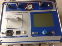 JTMD-2000SF6密度继电器校验仪 JTMD-2000