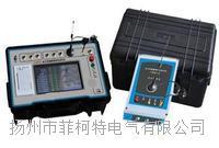 MEYB-B氧化锌避雷器带电测试仪 MEYB-B氧化锌避雷器带电测试仪