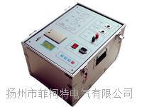 WX-6000C异频抗干扰介质损耗测试仪 WX-6000C异频抗干扰介质损耗测试仪