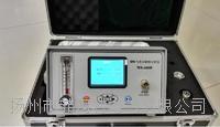 WXFJ-II型SF6气体分解物测试仪 WXFJ-II型SF6气体分解物测试仪