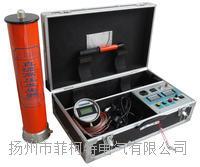 WXZG-II系列直流高压发生器 WXZG-II系列直流高压发生器