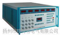 BY3030三相程控精密测试电源 BY3030三相程控精密测试电源