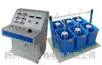 METX-6绝缘靴(手套)耐压试验装置 METX-6绝缘靴(手套)耐压试验装置