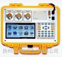 SN1280变压器变比测试仪 SN1280变压器变比测试仪