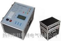 XD-JS系列介质损耗测试仪 XD-JS系列介质损耗测试仪