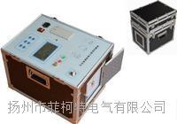 FHSC-10D型异频自动介质损耗测试仪 FHSC-10D型异频自动介质损耗测试仪