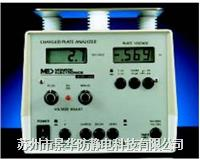 ME-268A平板式静电综合测试仪