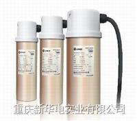 LOWO戶外系列電容器 LOWO電容器