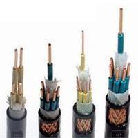 耐高温高屏计算机电缆 COM-FBFBP7、COM-FBP7FB、COM-FBP7FBP7、COM-FBFBP7R、COM