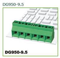 EK950V现货/DG950/DINKLE町洋代理
