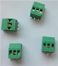 替代高正DG128/DG127/DG129端子台 DG128/DG127/DG129
