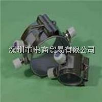 BH30302LN,带式加热器,加热器,SAKAGUCHI坂口电热